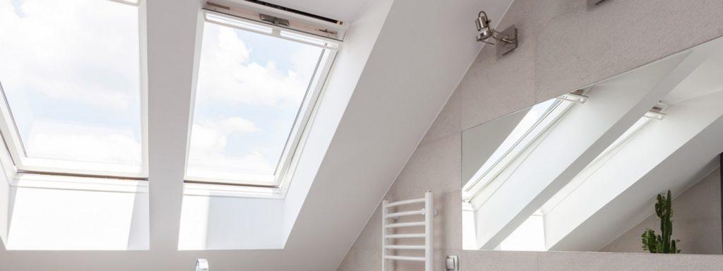 skylight roof windows