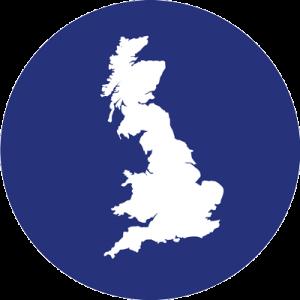 UK Direct Rooflights