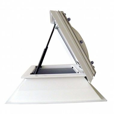 Access Hatch Rooflights