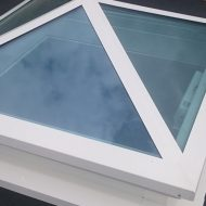 Roof Light